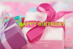 birthday-wishes01