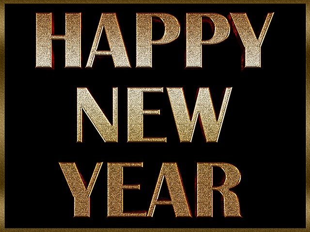 happy-new-year-images-free-download