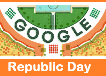 About Republic day in Tamil Font for Essay Writing Elocution Competition in school