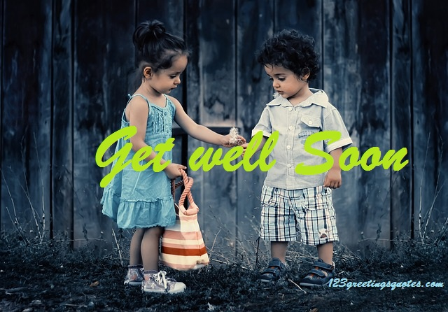 get-well-soon-quotes