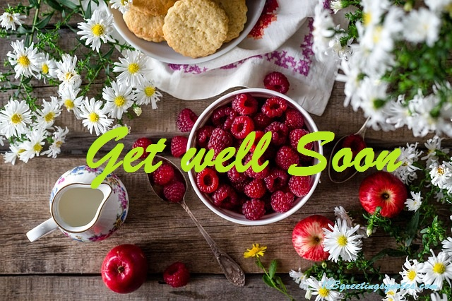 getwell-soon-quotes