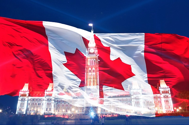 Canada Day -When ? How Old ? Saturday CanadaDay Lineup Celebrations 2017