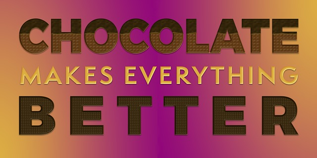 Status For Chocolate Lovers
