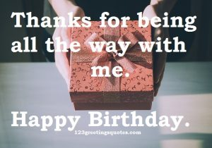 Birthday Quotes Images 3