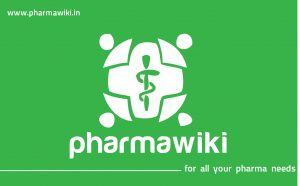 PharmaWiki Pharmacy Education Jobs Schools Companies Info