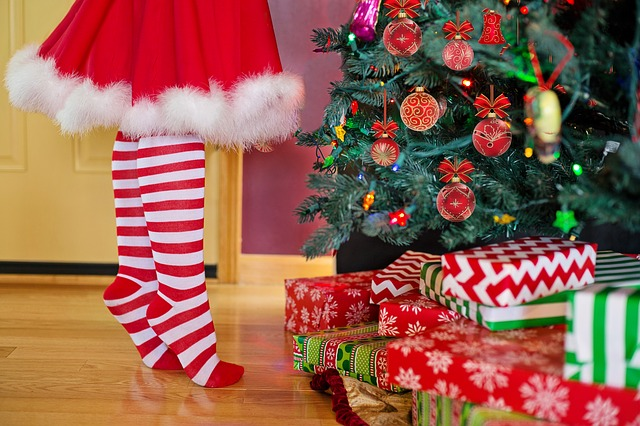 Christmas Cards History - Why When Where Costs First Facts of Christmas Card