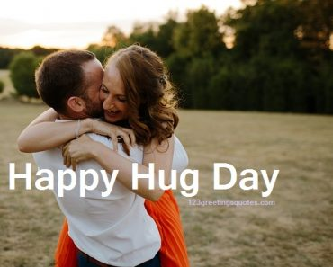 Hug DAY Message {SMS} for Long Distance Relationship -Images Quotes