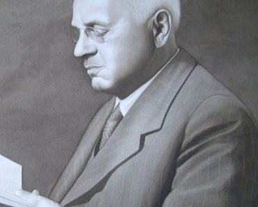 Alfred Adler Quotes - #Quotes of Alfred Adler- Quotes Written by Alfred Adler Thoughts Sayings Words