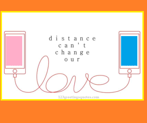 Tagalog Love Quotes Long Distance Relationship: Long Distance Relationship Quotes Images Tagalog Messages