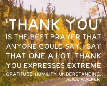 I am Grateful Quotes - Be Grateful Thankful Gratitude Best 4 Someone U Love