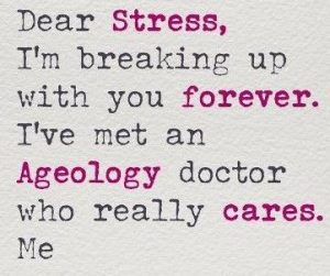 funny-stress-quotes