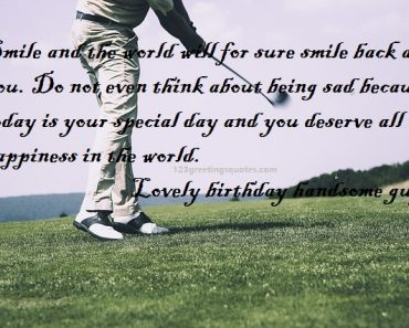 27 Birthday Wishes For Best Friend Male -Happy Birthday for a Guy Friend