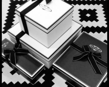 Corporate Christmas Gifts Ideas - Tips To Select Corporate Christmas GiftCorporate Christmas Gifts Ideas - Tips To Select Corporate Christmas Gift