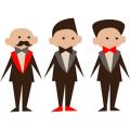 Groomsmen Gifts: Ideas 4 Unique Groomsmen Gifts - Why What When Groomsmen Gifts