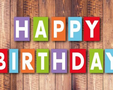 Happy Birthday Wishes Messages Quotes For Best Female Friend