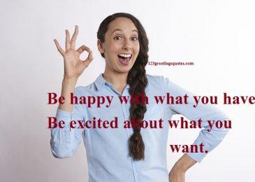 Inspirational & Motivational words of Life & Love Encouragement.jpg