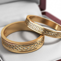 Wedding Anniversary Gift Guide -1st 2nd 3rd 5th 10th 20th 50th 80th Marriage Day Gifts