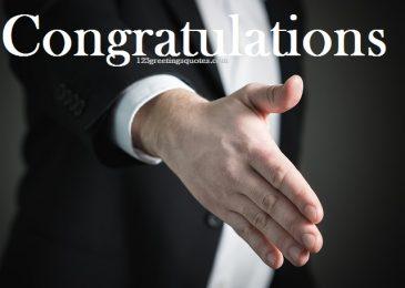 Exam Achievement & Congratulations quotes