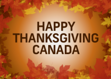 Canadian Thanksgiving 2018 Date Wishes Traditions Food Purpose Happy Thanksgiving