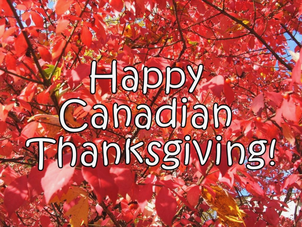 canadian thanksgiving 2019 date happy thanksgiving images