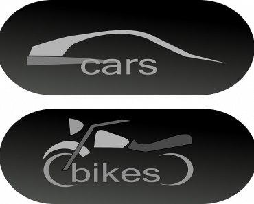 Congratulations Messages For New Car - New Bike Wheels Sayings Quotes Hindi