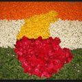 Kannada Rajyotsava Speech In Kannada Language Pdf