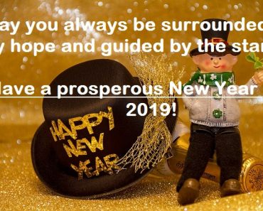 Best Greetings Quotes 2019 - Page 2 of 84 - Collection of
