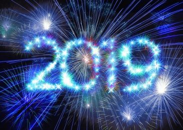 New Year Images 2019 Images Greetings Pics