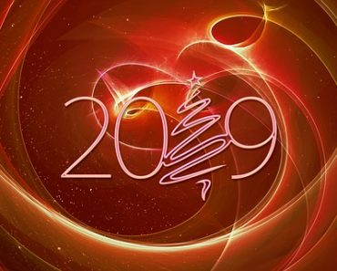 New Year Images - Happy New Year 2019 Images Greetings Pics