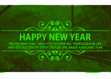 New Year Images - Happy New Year 2021 Images Greetings Pics
