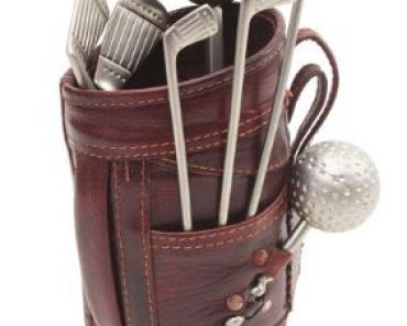 Golf Gifts and Golf Grip Kits - Best Buy Brands - Great Gifts